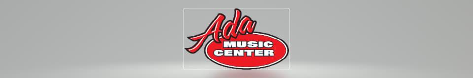 Ada Music Center