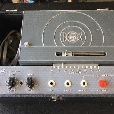 Maestro EP-3 Echoplex for sale
