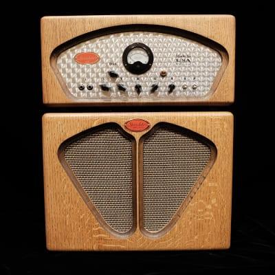 Speedster Deluxe 25 Watt for sale