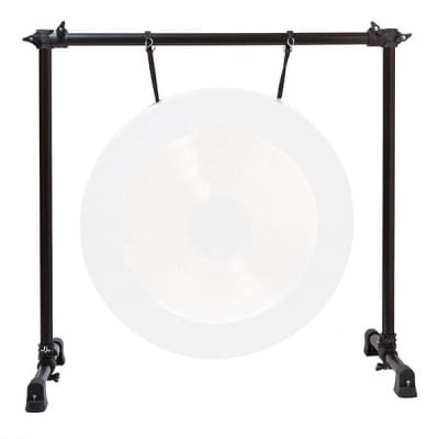 Dream Cymbals Collapsible Gong Stand - GSTAND