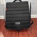 Mono EFX 365 DJ Gear Backpack