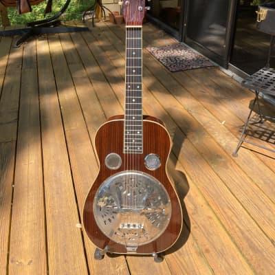 RJ Deneve 7 String for sale