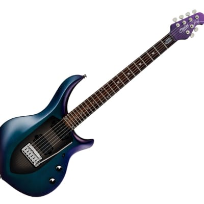 Sterling by Music Man MAJ100-ADR Majesty in Arctic Dream for sale