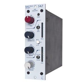 Rupert Neve Designs Portico 542 500 Series Tape Emulator Module