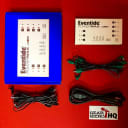 [USED] Eventide PowerMax by Cioks Pedal Power Supply (See Description).