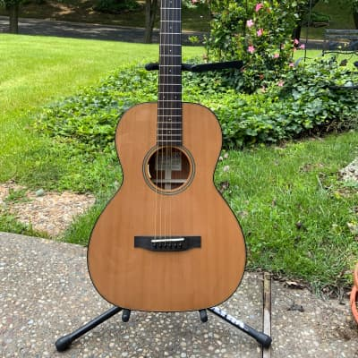 Pono 00-20D 2018 Natural Gloss for sale