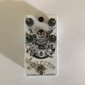 Old Blood Noise Endeavors Limited Edition Reflector Chorus V2