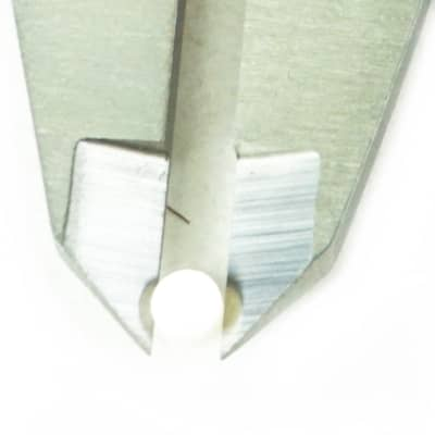 HOSCO MOP-4 inlay round 4 mm, mother of pearl for sale