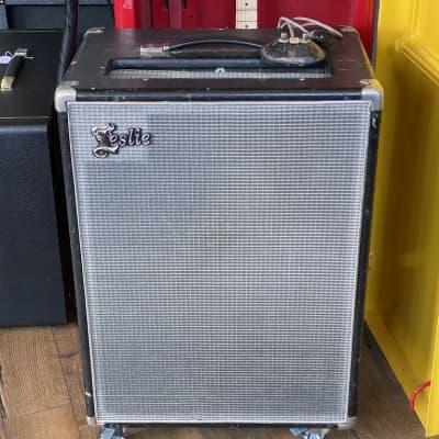 1968 Leslie - Model 16 - ID 1626 for sale
