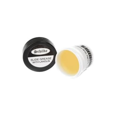 Schilke Tuning Slide Grease with Lanolin