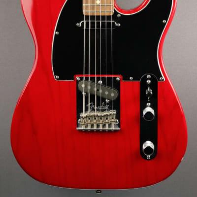 USED Fender American Standard Telecaster (044) for sale