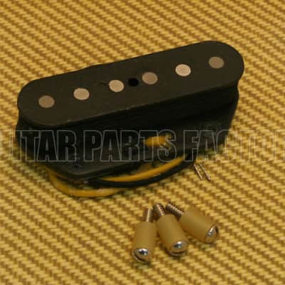 Fender Custom Shop '51 Nocaster Tele Bridge Pickup USA 099-2109-001 image