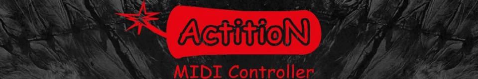 ActitioN's Boutique