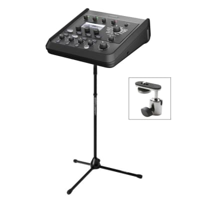 Bose Professional T4S ToneMatch Mixer with Stand and Adapter