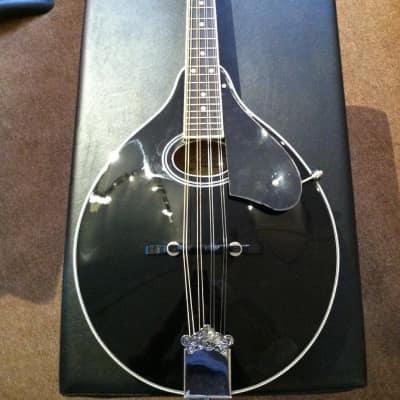 Oscar Schmidt OM12B A Style Mandolin for sale