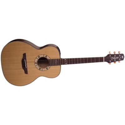 Takamine KC70 Kenny Chesney OM Orchestra Model Electro Acoustic for sale