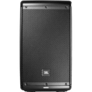"""JBL EON610 2-Way 10"""" Powered Speaker"""