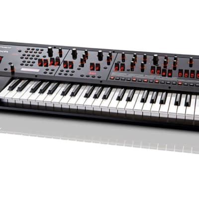 Roland   Jd Xa 415531