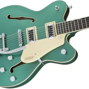Gretsch G5622T Electromatic Center Block Double-Cut w/ Bigsby, Rosewood Fingerboard - Display Model