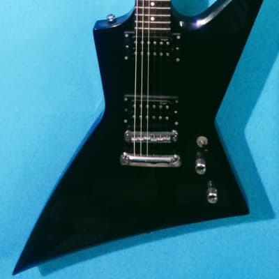 ESP LTD EX-50 for sale