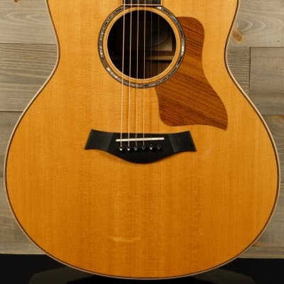 Taylor 816ce 2014 (USED)