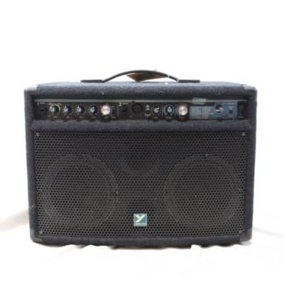 Yorkville Solid State Guitar Amp for sale