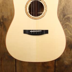 Lakewood D-35 CP Natural for sale