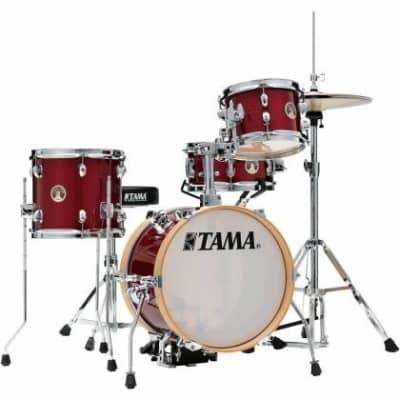 "Tama Club Jam LJK44H4-CPM 14"" Bass Drum w Hardware"