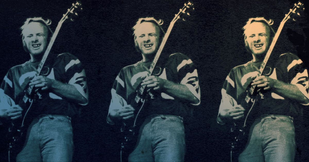 Learn to Play: Stephen Stills' Subtly Edgy Lead Techniques