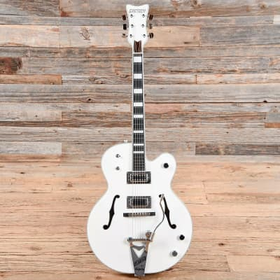 Gretsch G7593T Billy Duffy Signature Falcon