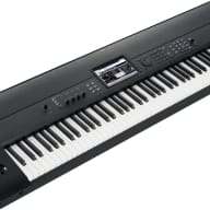 KORG Krome Music Workstation 88 key