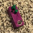 JHS Mini Foot Fuzz image