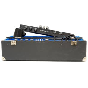 Steiner Crumar EVI Electronic Wind Analog Synthesizer