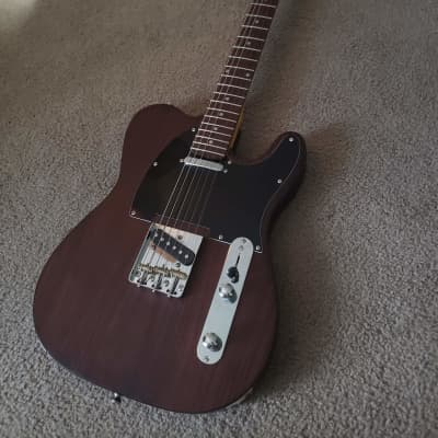 Indiana ICLE-TRW 2014 Rosewood for sale