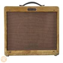 Fender Princeton 1957 Tweed image