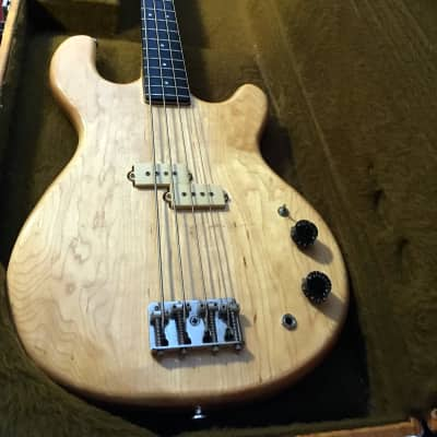 Kramer DMZ 4001 1979 Maple for sale