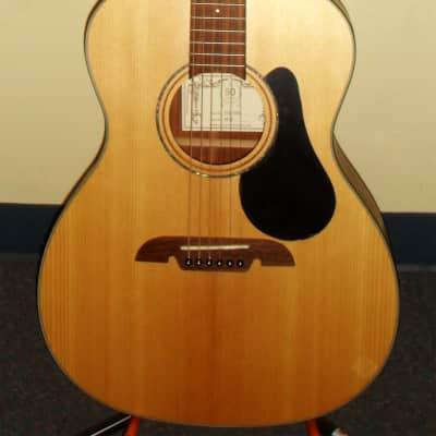 Alvarez Regent AF30 Folk Acoustic Guitar for sale