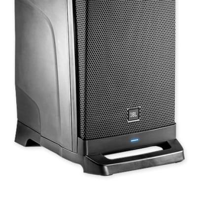 JBL EON ONE Portable PA System w/ Bluetooth