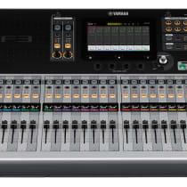 Yamaha TF3 image
