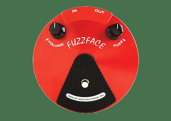 Dallas arbiter fuzz face dating app 9