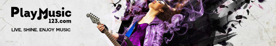 PlayMusic123