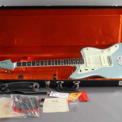 2017 Fender American Vintage '65 AVRI