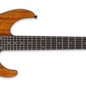 ESP LTD LTD M-1000 Koa for sale