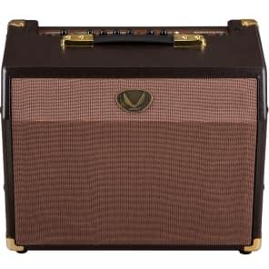 Dean DA25C Acoustic Amp w/Chorus 25 Watt DA25C for sale