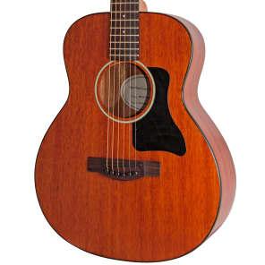Adam Black O-2T Travel Guitar for sale