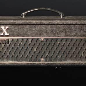 Vox Valvetronix AD100VTH Head