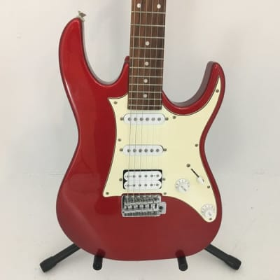 Used Ibanez GIO Series GRX 40 Electric Guitar