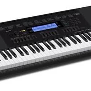 Casio WK-245 Portable Keyboard