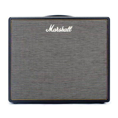 Marshall Origin ORI50C 1x12