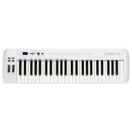 Samson Carbon 49 Keyboard Controller